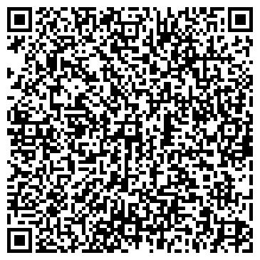 QR-код с контактной информацией организации СЛУЖБА ГЛАВНОГО ДИСПЕТЧЕРА