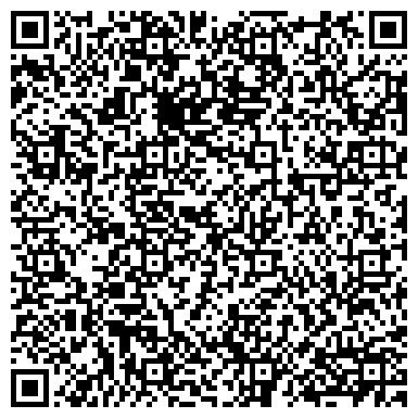 QR-код с контактной информацией организации ОБЛАСТНАЯ САНАТОРНАЯ ШКОЛА-ИНТЕРНАТ ИМ. М. УТЕМИСОВА