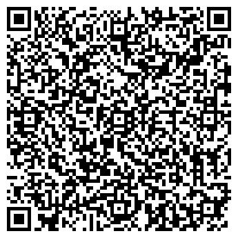 QR-код с контактной информацией организации МТЭП ТЕПЛОВЫЕ СЕТИ