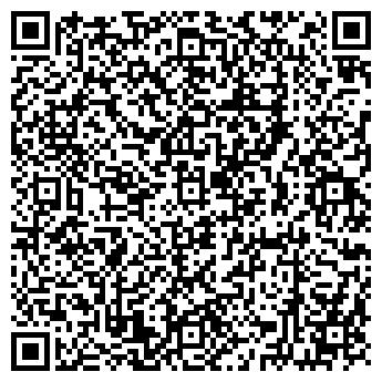 QR-код с контактной информацией организации МУПК СОВЕТСКОГО РАЙОНА
