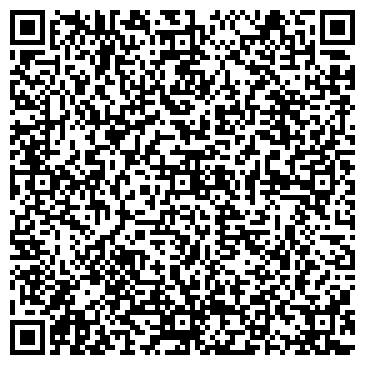 QR-код с контактной информацией организации РЕМОНТНЫЙ ЦЕХ ТЕПЛОВЫЕ СЕТИ