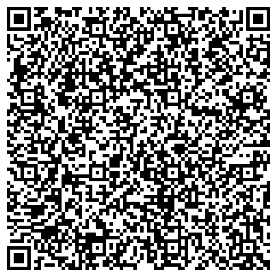 QR-код с контактной информацией организации ТЕПЛОВЫЕ СЕТИ ТАМБОВЭНЕРГО ОАО ФИЛИАЛ