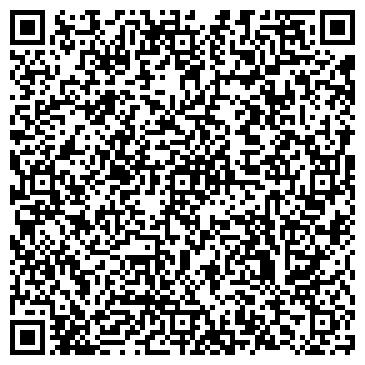 QR-код с контактной информацией организации ПАО «МРСК Центра»