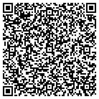 QR-код с контактной информацией организации ТАМБОВСОЮЗЛИФТМОНТАЖ