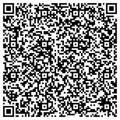 QR-код с контактной информацией организации МУЖСКОЙ КАЗАНСКИЙ МОНАСТЫРЬ УЧИЛИЩЕ