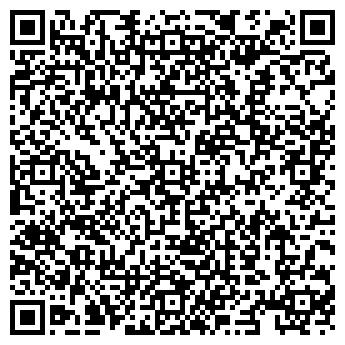 QR-код с контактной информацией организации ТАМБОВГОСЭНЕРГОНАДЗОР
