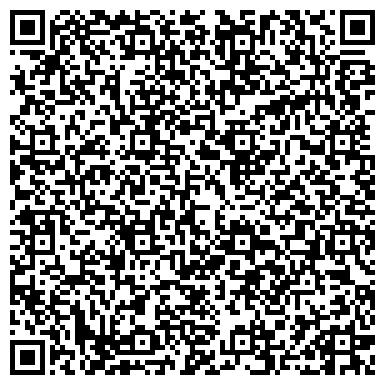 QR-код с контактной информацией организации ЭНЕРГЕТИЧЕСКАЯ КОМИССИЯ ТАМБОВСКОЙ ОБЛАСТИ РЕГИОНАЛЬНАЯ