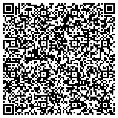 QR-код с контактной информацией организации ЗЕМЕЛЬНАЯ КАДАСТРОВАЯ ПАЛАТА ПО ТАМБОВСКОЙ ОБЛАСТИ,, ФГУ