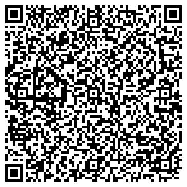 QR-код с контактной информацией организации МЭРИЯ Г. ТАМБОВА УПРАВЛЕНИЕ ЗЕМЕЛЬНЫМИ РЕСУРСАМИ