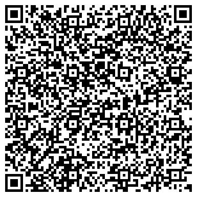 QR-код с контактной информацией организации РОССИЙСКАЯ ТРАНСПОРТНАЯ ИНСПЕКЦИЯ ТАМБОВСКОЕ ОБЛАСТНОЕ ОТДЕЛЕНИЕ