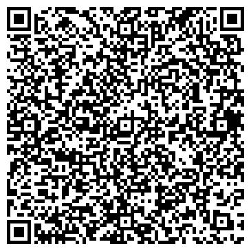 QR-код с контактной информацией организации ФГУ ГОССЕМИНСПЕКЦИЯ ПО ТАМБОВСКОЙ ОБЛАСТИ