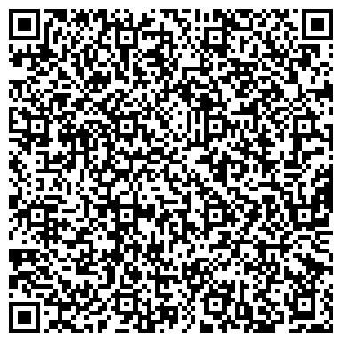 QR-код с контактной информацией организации ИНСПЕКЦИЯ НЕСОВЕРШЕННОЛЕТНИХ ОКТЯБРЬСКОГО РАЙОНА