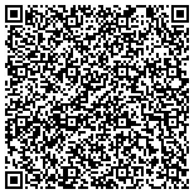 QR-код с контактной информацией организации ПО ДЕЛАМ НЕСОВЕРШЕННОЛЕТНИХ СОВЕТСКОГО РАЙОНА