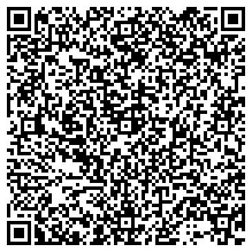QR-код с контактной информацией организации ГУ ПО МАЛОМЕРНЫМ СУДАМ ТАМБОВСКОЙ ОБЛАСТИ