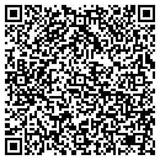 QR-код с контактной информацией организации СМОЛЕНЧУК А.В.