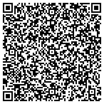 QR-код с контактной информацией организации ОБЛАСТНОЕ УПРАВЛЕНИЕ ЗДРАВООХРАНЕНИЯ
