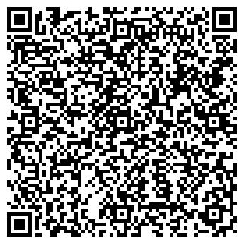 QR-код с контактной информацией организации СОТОВАЯ СВЯЗЬ ЧЕРНОЗЕМЬЯ