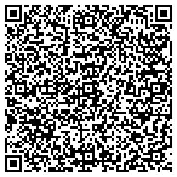 QR-код с контактной информацией организации ТАМБОВСКАЯ ЭЛЕКТРОСВЯЗЬ, ОАО