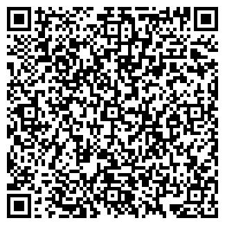 QR-код с контактной информацией организации MOBILE TELECOM