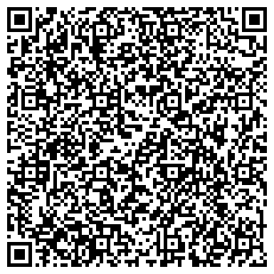 QR-код с контактной информацией организации ПРОИЗВОДСТВЕННО-ЭКСПЛУАТАЦИОННЫЙ УЗЕЛ ТЕХНОЛОГИЧЕСКОЙ СВЯЗИ, ОАО