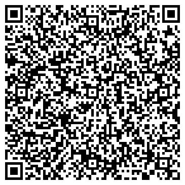 QR-код с контактной информацией организации ОМТС ОАО ТАМБОВСКАЯ ЭЛЕКТРОСВЯЗЬ