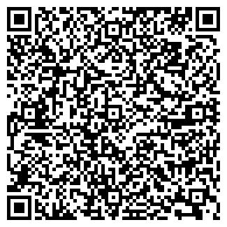 QR-код с контактной информацией организации ОАО ВЫМПЕЛКОМ-РЕГИОН
