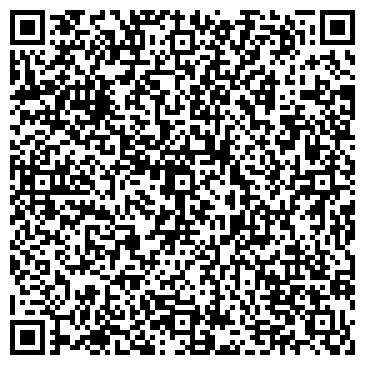 QR-код с контактной информацией организации ООО ТАМБОВСКАЯ УПАКОВОЧНАЯ КОМПАНИЯ