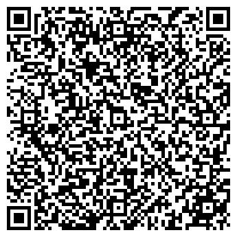 QR-код с контактной информацией организации АГРОПРОМСТРОЙКОМПЛЕКТ, ОАО
