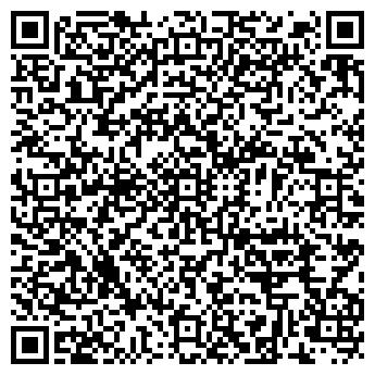 QR-код с контактной информацией организации ВОСХОДЖИЛСТРОЙ, ООО