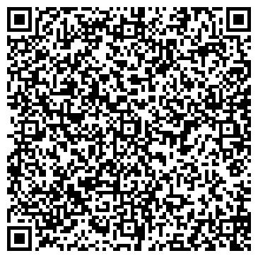 QR-код с контактной информацией организации ОБЛАСТНОЙ ДЕПАРТАМЕНТ СЕЛЬСКОГО ХОЗЯЙСТВА