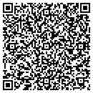 QR-код с контактной информацией организации ДЕНИ, ООО