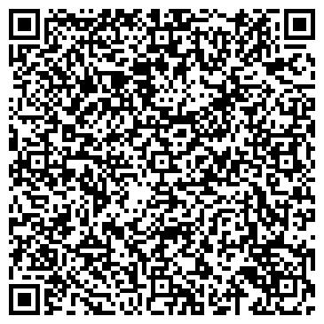 QR-код с контактной информацией организации ОБЛАСТНОЙ ИСТОРИКО-КРАЕВЕДЧЕСКИЙ МУЗЕЙ ГККП
