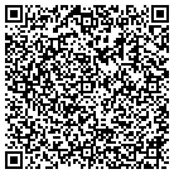 QR-код с контактной информацией организации ПРОМЭКСПОРТ С, ООО