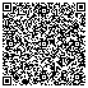 QR-код с контактной информацией организации ТАМБОВ ГАЗИНВЕСТ, ООО