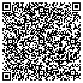 QR-код с контактной информацией организации ГОРЭЛЕКТРОСЕТЬ ТМУП