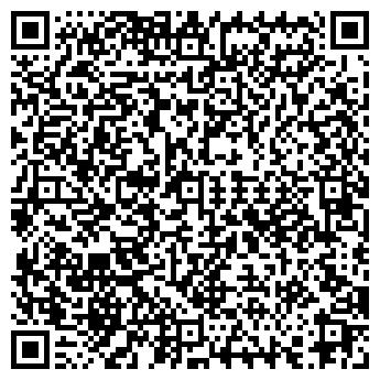 QR-код с контактной информацией организации СЕЛЬХОЗМОНТАЖНАЛАДКА, ОАО