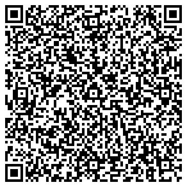QR-код с контактной информацией организации МОСТОВИК ГУП ПО СТРОИТЕЛЬСТВУ И РЕМОНТУ МОСТОВ