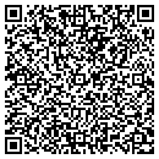 QR-код с контактной информацией организации ЗАО СОЮЗ ПФ