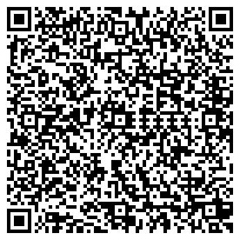 QR-код с контактной информацией организации ОАО ТАМБОВВОДКОМПЛЕКТ