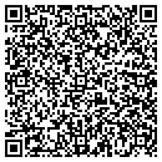 QR-код с контактной информацией организации ТАМБОВМАШ