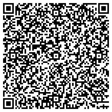 QR-код с контактной информацией организации ТАМБОВСКИЙ СОЮЗ ПОТРЕБИТЕЛЕЙ