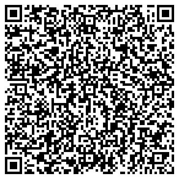 QR-код с контактной информацией организации ОБДПС ГИБДД УВД ПО ТАМБОВСКОЙ ОБЛАСТИ