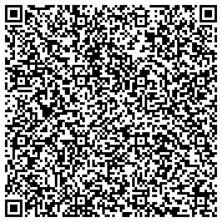 QR-код с контактной информацией организации СМЭУ УВД ТАМБОВСКОЙ ОБЛАСТИ
