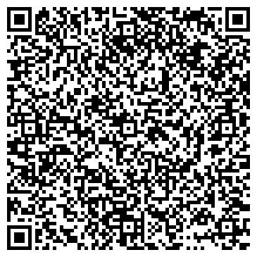 QR-код с контактной информацией организации УПРАВЛЕНИЕ ГИБДД УВД ТАМБОВСКОЙ ОБЛАСТИ