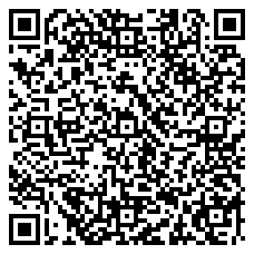 QR-код с контактной информацией организации ВИНИТ, ЗАО