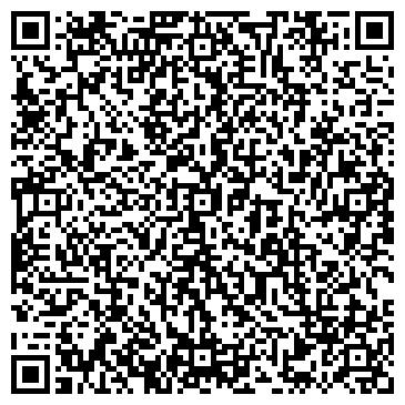 QR-код с контактной информацией организации ЦЕНТР ПЛАНИРОВАНИЯ СЕМЬИ ГОРОДСКОЙ