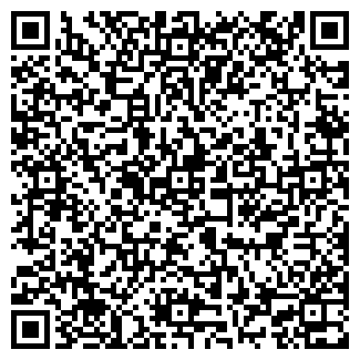 QR-код с контактной информацией организации СЕЛЕЗНЕВ В. Н. НАРКОЛОГ