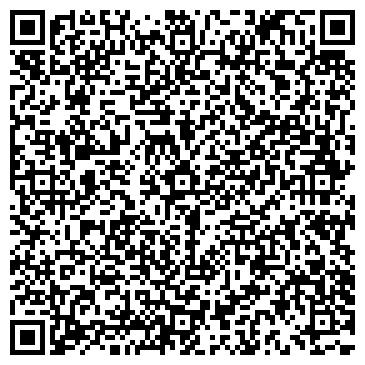 QR-код с контактной информацией организации СТОМАТОЛОГИЯ НА ПРОЛЕТАРСКОЙ