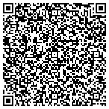 QR-код с контактной информацией организации ЖЕНСКАЯ КОНСУЛЬТАЦИЯ № 4