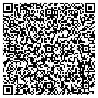 QR-код с контактной информацией организации ВРАЧ СВИРИДОВ М. В.